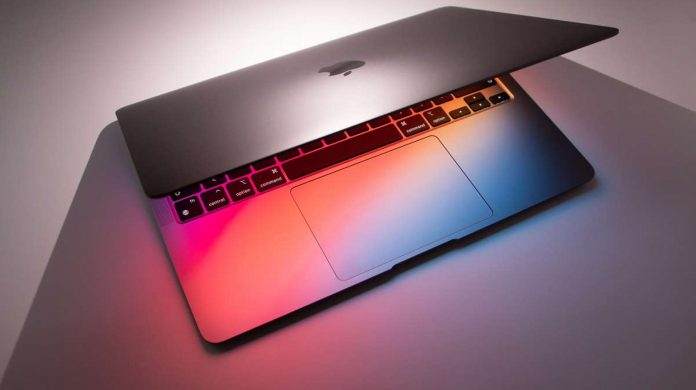 Is the MacBook Great for Gaming